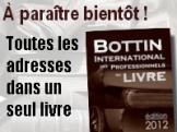 banniere_200x150