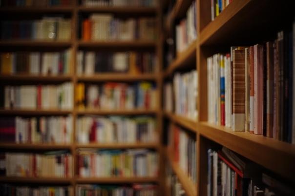 book-809887_1200x800