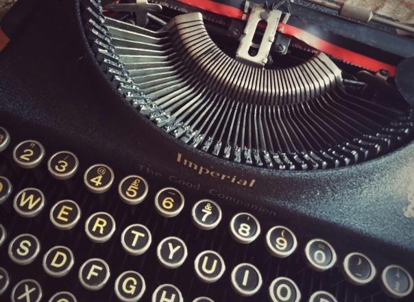 type-1161949