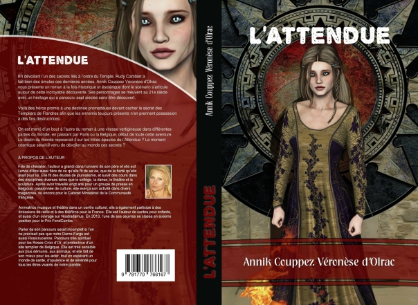 attendue_cover